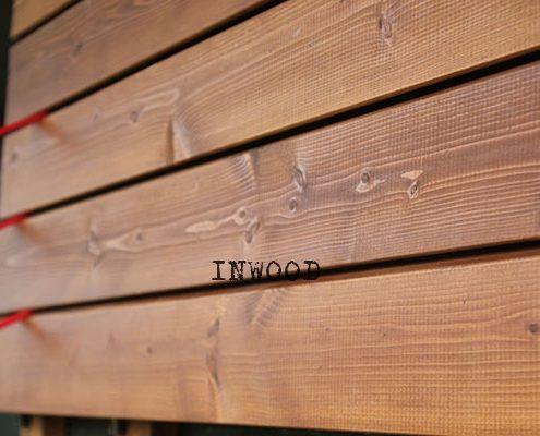 foto fragment fasada iz plankena