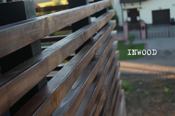 ograjdenie balkona-terrasu foto