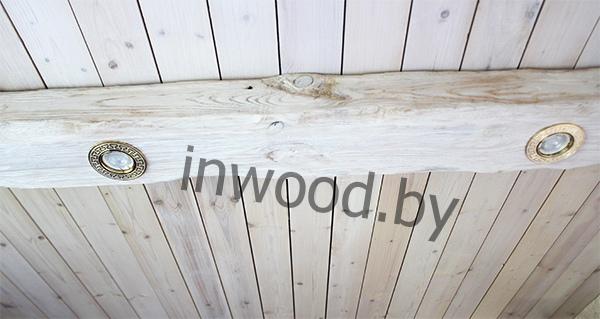 деревянные балки фото купить