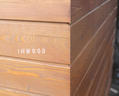 foto fasad iz plankena ugol