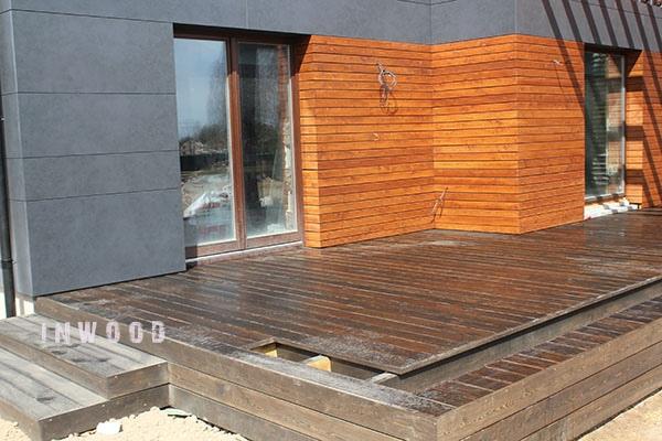 terrasa iz listvennicu photo shubniki